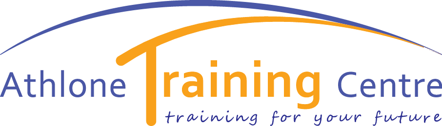 Athlone Training Centre Logo